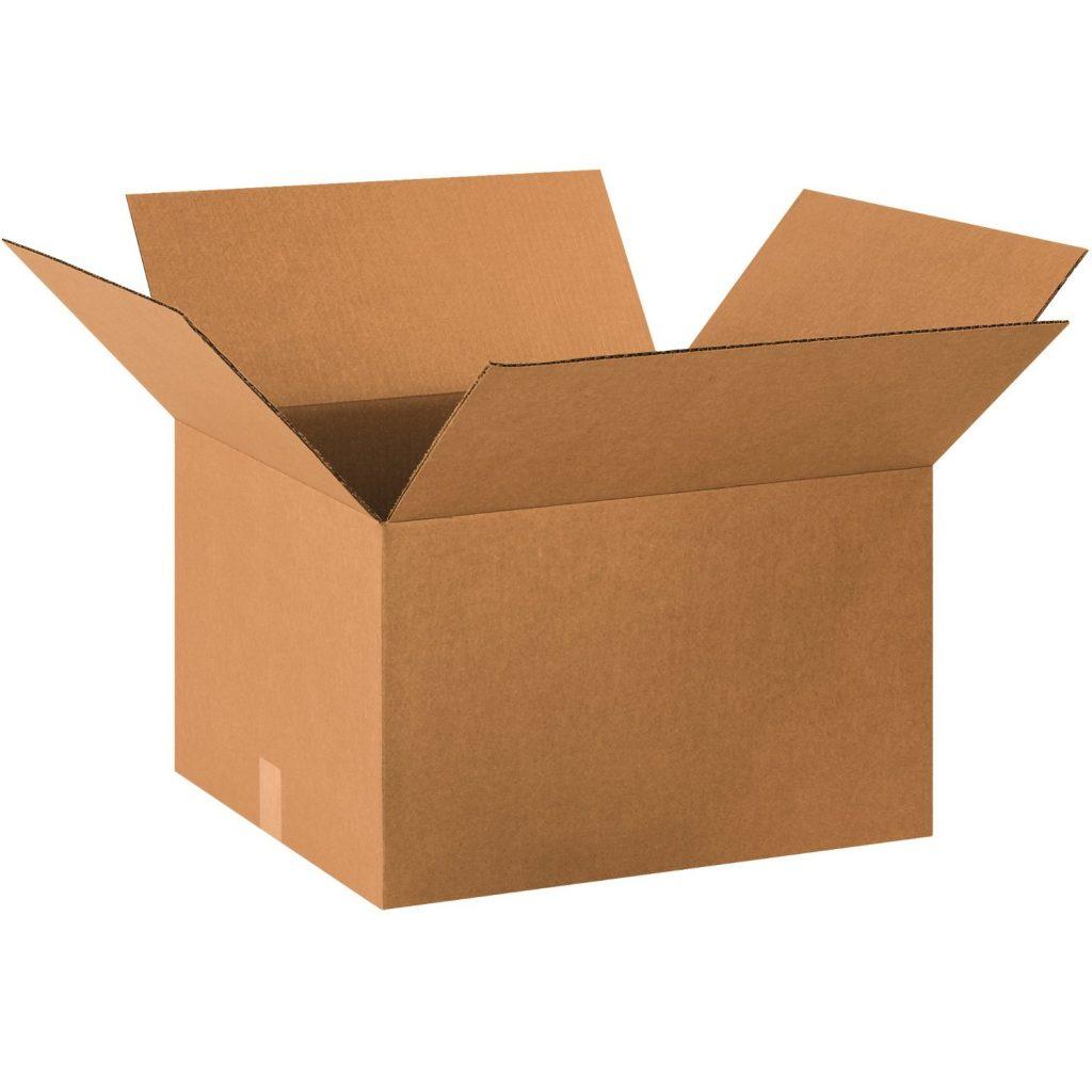 open-box